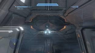 Halo 4 360 - Screenshot 374