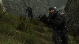 Images Halo Reach Xbox 360 - 2