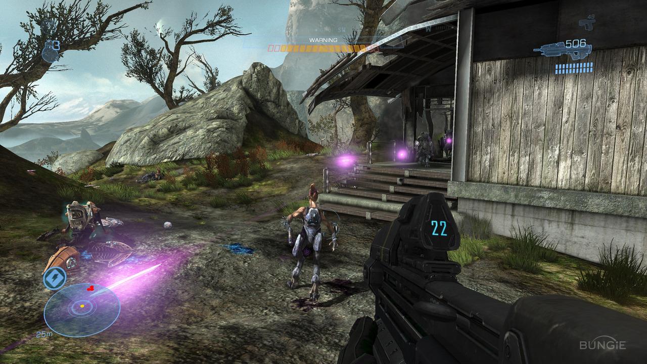 [Jeu Vidéo] La saga Halo Halo-reach-xbox-360-037