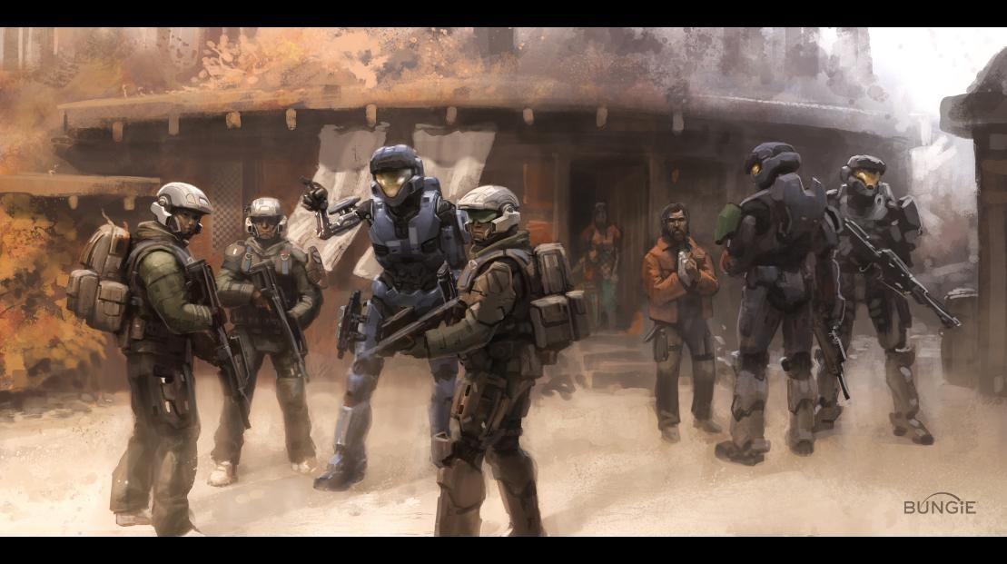 [Jeu Vidéo] La saga Halo Halo-reach-xbox-360-041
