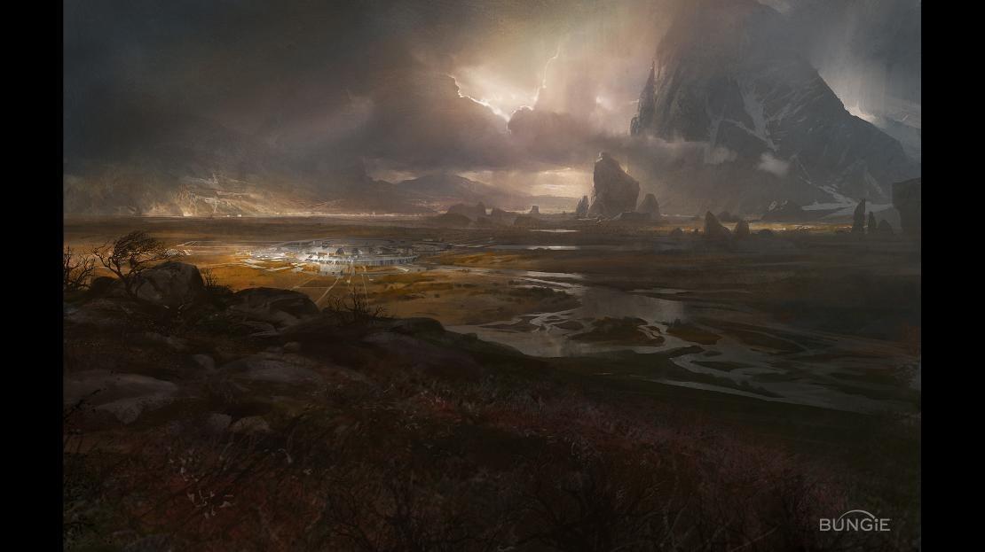 [Jeu Vidéo] La saga Halo Halo-reach-xbox-360-042