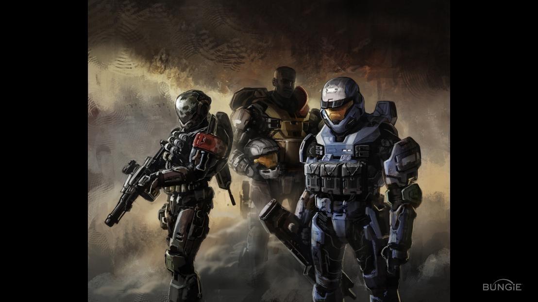 [Jeu Vidéo] La saga Halo Halo-reach-xbox-360-043
