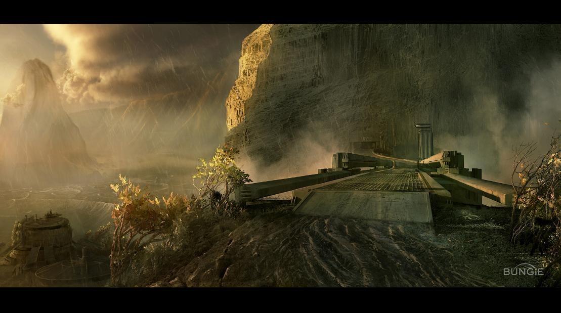 [Jeu Vidéo] La saga Halo Halo-reach-xbox-360-044