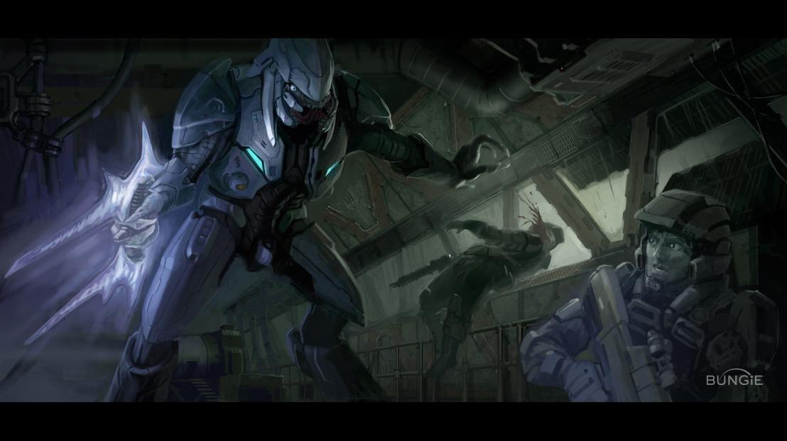 [Jeu Vidéo] La saga Halo Halo-reach-xbox-360-045