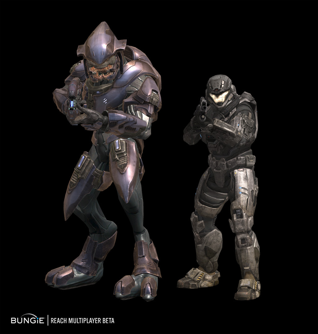 [Jeu Vidéo] La saga Halo Halo-reach-xbox-360-115