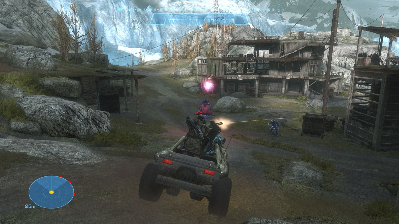 http://image.jeuxvideo.com/images/x3/h/a/halo-reach-xbox-360-328.jpg