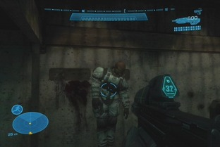 Halo Reach 360 - Screenshot 371