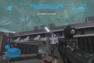 Halo Reach 360 - Screenshot 378