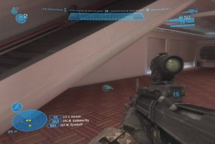 Halo Reach 360 - Screenshot 389