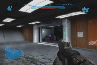 Halo Reach 360 - Screenshot 415