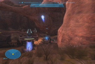 Halo Reach 360 - Screenshot 440