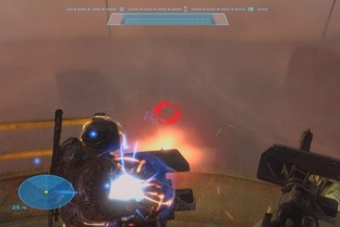 Halo Reach 360 - Screenshot 449