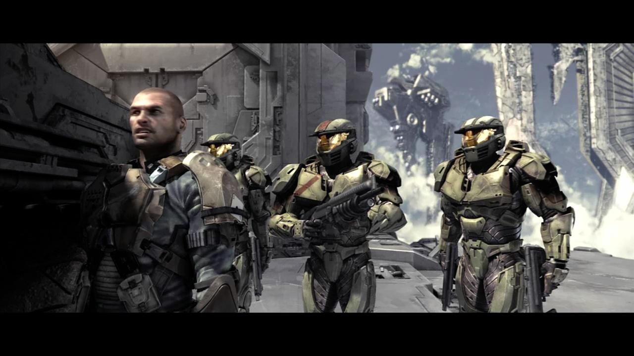 Image de jeu Halo-wars-xbox-360-088