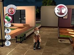 Images de Hasbro Best of des Jeux en Famille 3 : Cluedo, Destin et