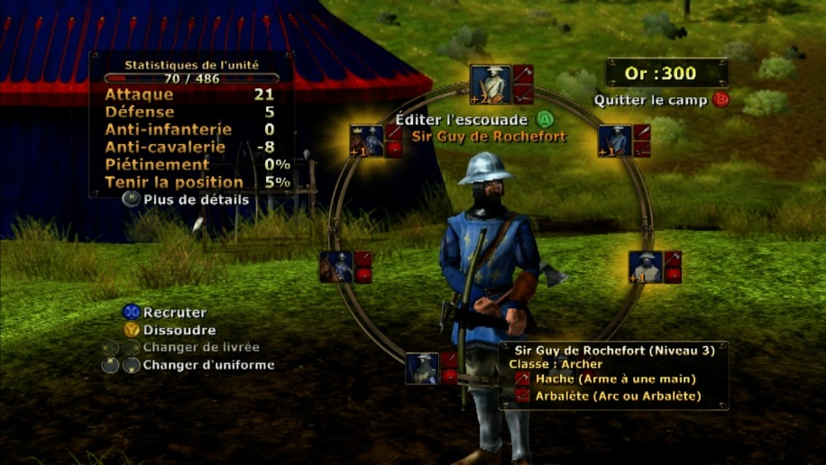 History Great Battles Medieval Xbox 360 History-great-battles-medieval