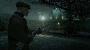 Images Hitman : HD Trilogy Xbox 360 - 2