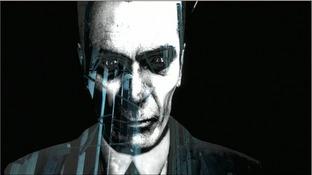 Half-Life 2 Xbox 360