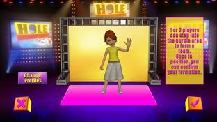 Xbox Live: Les promos de la semaine