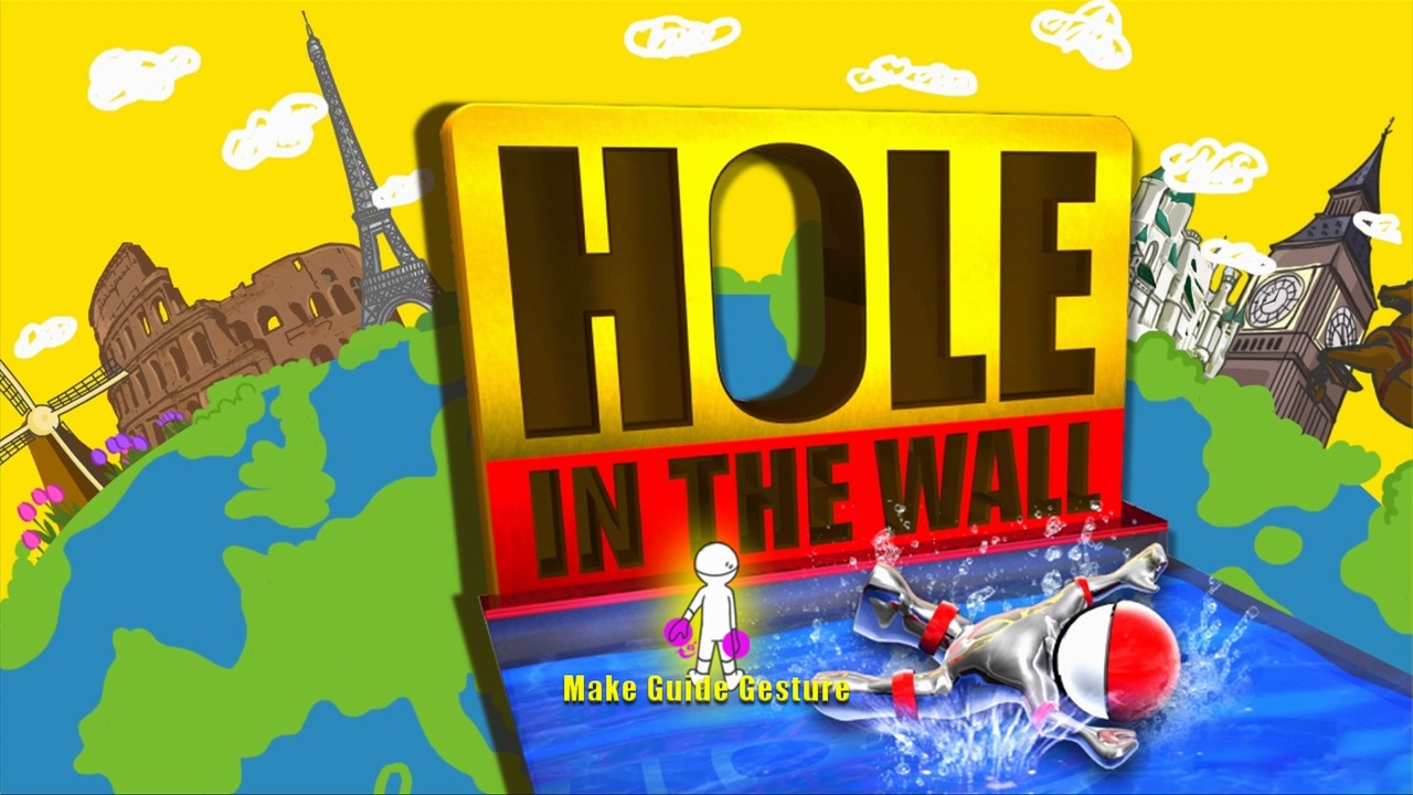 Hole.in.the.Wall.NTSC.XBOX360-iMARS.part1.rar >>> http://www