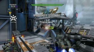 Hybrid Xbox 360