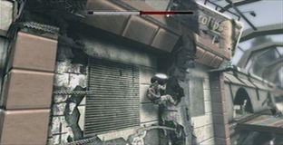 I Am Alive 360 - Screenshot 147