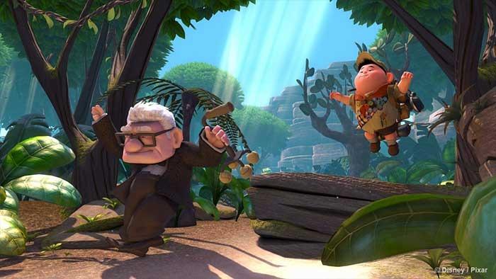 http://image.jeuxvideo.com/images/x3/k/i/kinect-heros-une-aventure-disney-pixar-xbox-360-1326114793-003.jpg