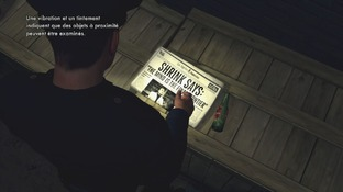 Test L.A. Noire Xbox 360 - Screenshot 195