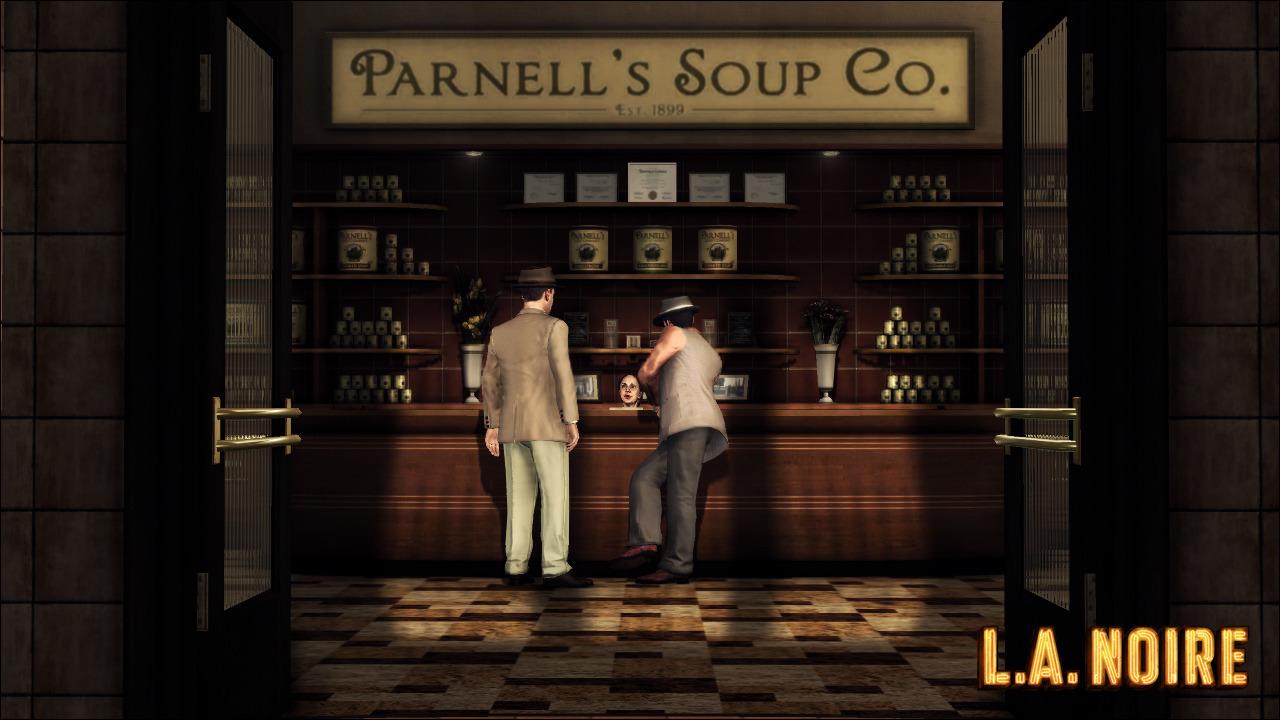 http://image.jeuxvideo.com/images/x3/l/-/l-a-noire-xbox-360-1310201833-307.jpg