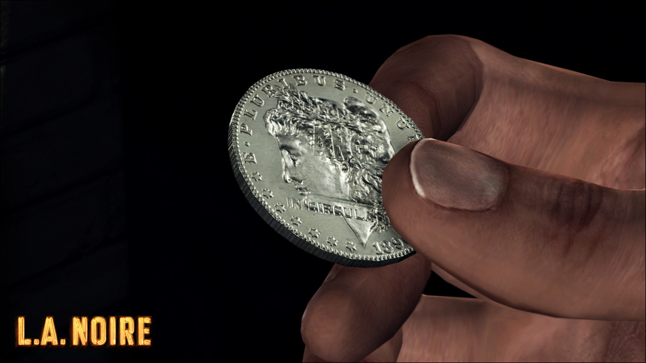 http://image.jeuxvideo.com/images/x3/l/-/l-a-noire-xbox-360-1310201833-308.jpg