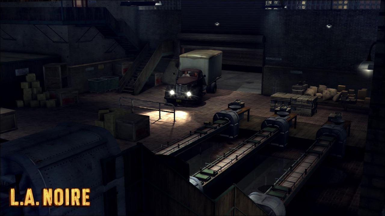 http://image.jeuxvideo.com/images/x3/l/-/l-a-noire-xbox-360-1310201833-309.jpg