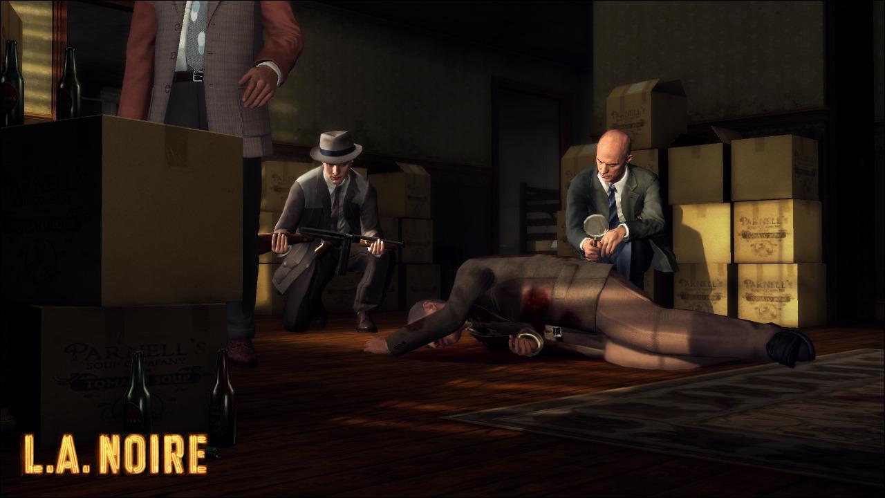 http://image.jeuxvideo.com/images/x3/l/-/l-a-noire-xbox-360-1310201833-310.jpg