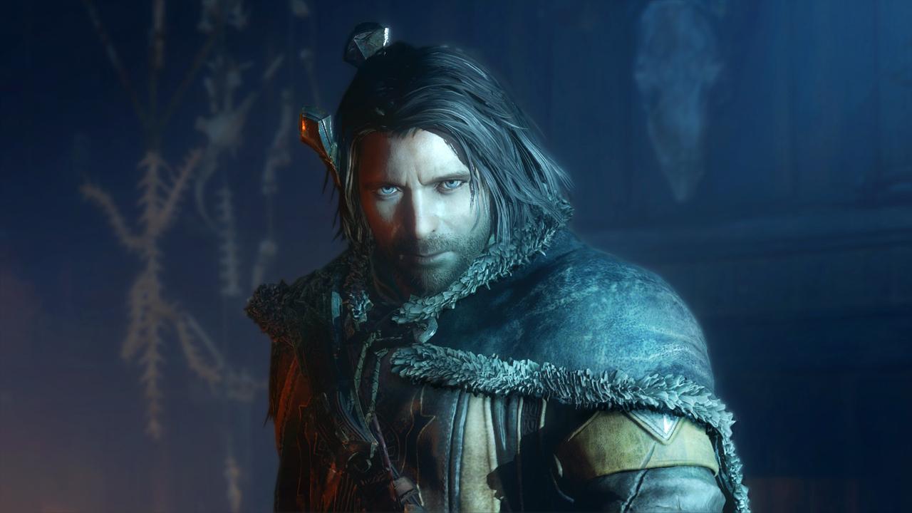 jeuxvideo.com La Terre du Milieu : L'Ombre du Mordor - Xbox 360 Image