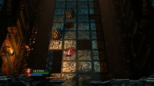 Test Lara Croft and the Guardian of Light Xbox 360 - Screenshot 47