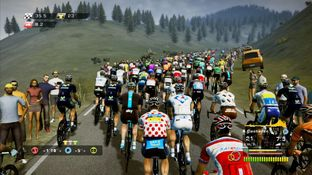 Test Le Tour de France 2013 - 100ème Edition Xbox 360 - Screenshot 9