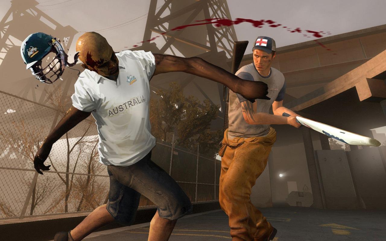 http://image.jeuxvideo.com/images/x3/l/e/left-4-dead-2-xbox-360-022.jpg