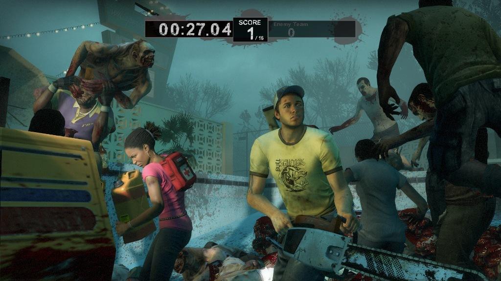 http://image.jeuxvideo.com/images/x3/l/e/left-4-dead-2-xbox-360-045.jpg