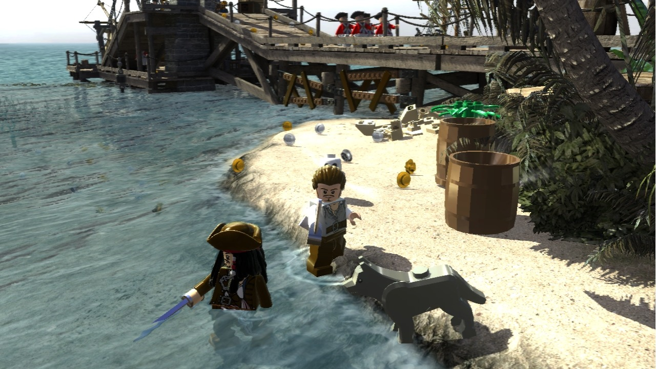 http://image.jeuxvideo.com/images/x3/l/e/lego-pirates-des-caraibes-le-jeu-video-xbox-360-1296683018-004.jpg