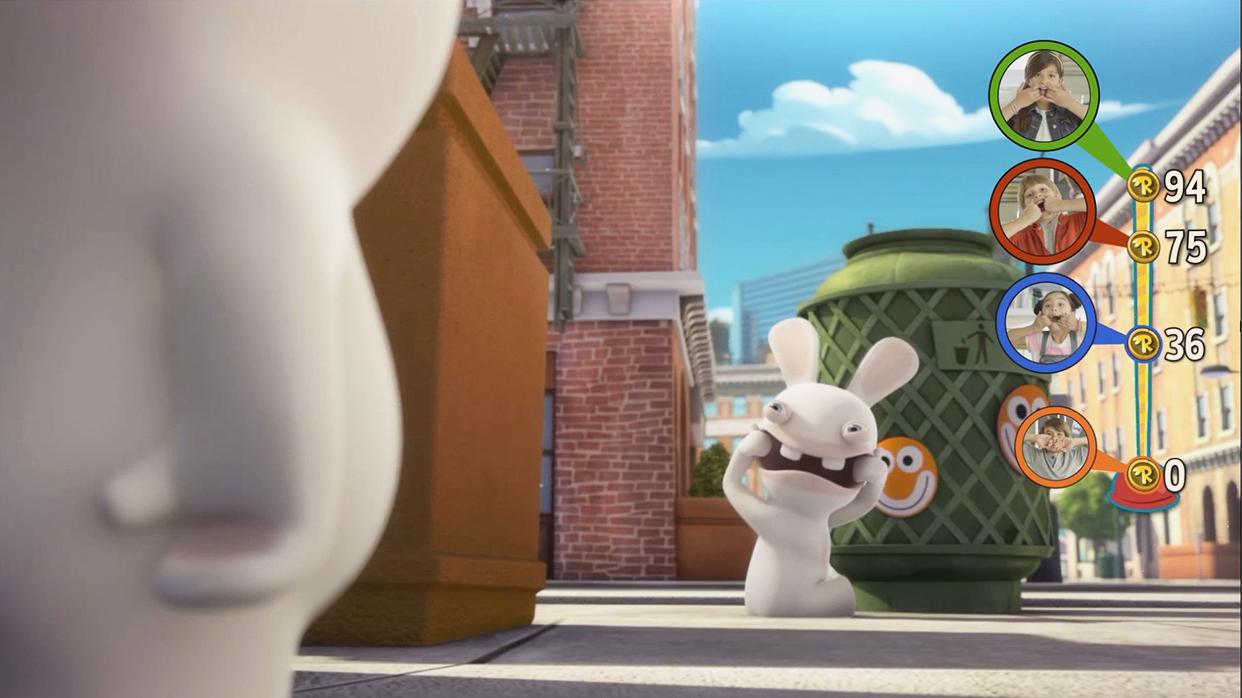 les-lapins-cretins-invasion-la-serie-tele-interactive-xbox-360