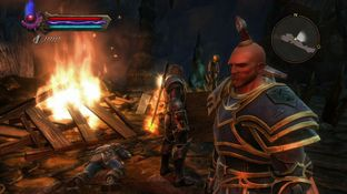 Les Royaumes d'Amalur : Reckoning 360 - Screenshot 164