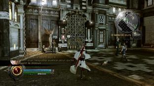 Lightning Returns : Final Fantasy XIII Xbox 360
