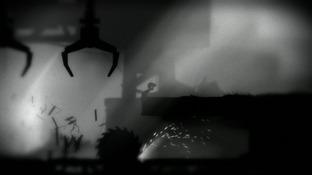Limbo Xbox 360