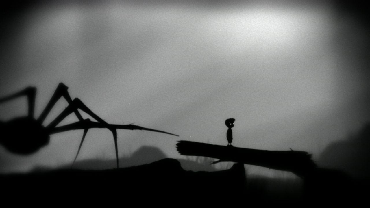http://image.jeuxvideo.com/images/x3/l/i/limbo-xbox-360-018.jpg