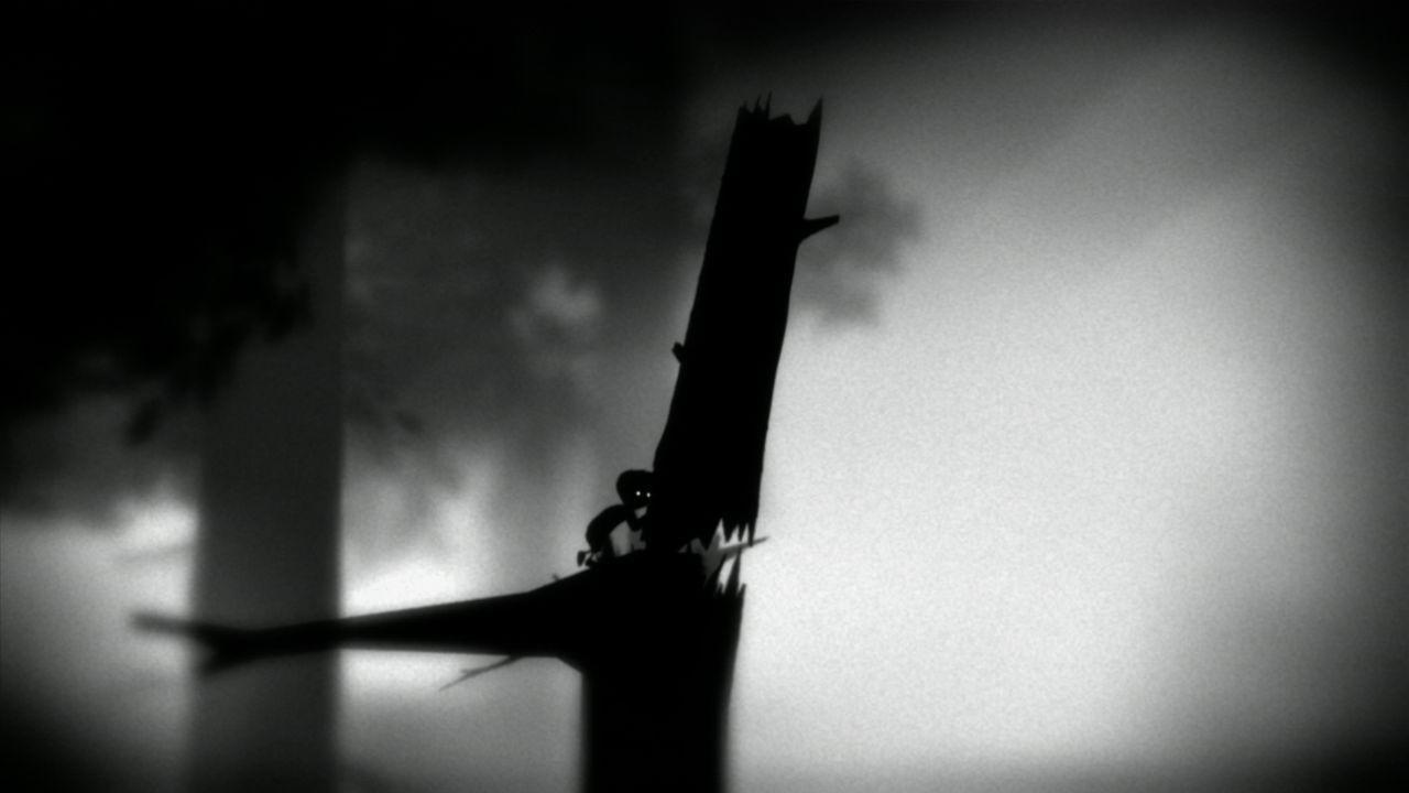 http://image.jeuxvideo.com/images/x3/l/i/limbo-xbox-360-020.jpg