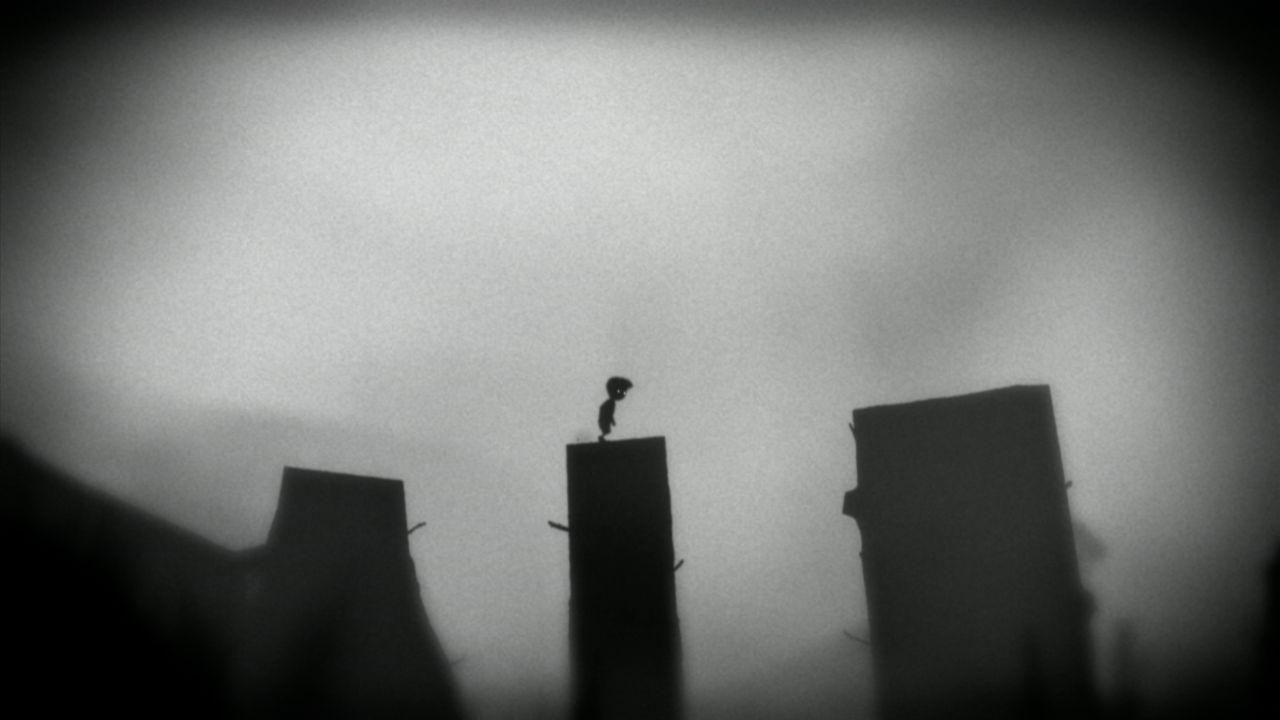 http://image.jeuxvideo.com/images/x3/l/i/limbo-xbox-360-026.jpg