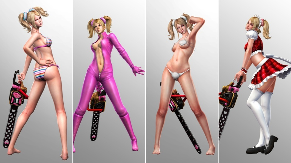 Lollipop Chainsaw? Lollipop-chainsaw-xbox-360-1331216244-103