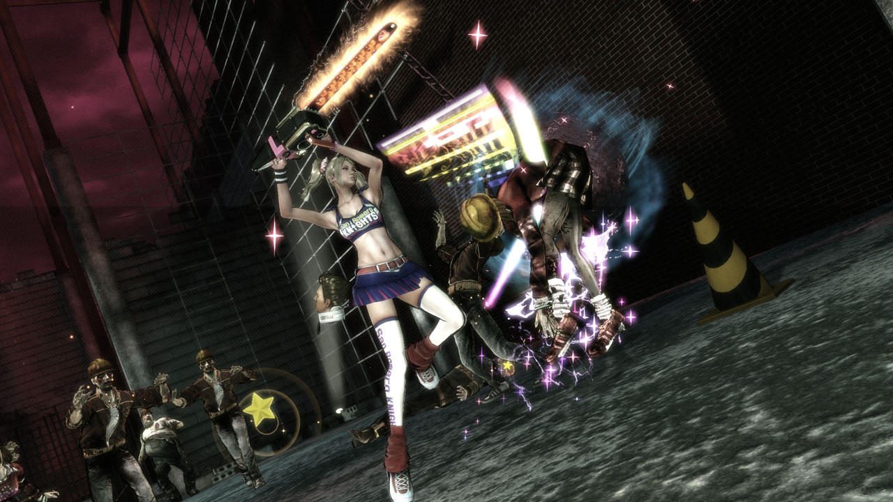 Lollipop Chainsaw? Lollipop-chainsaw-xbox-360-1339060598-155