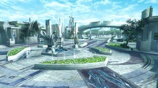 [TEST] Lost Odyssey (Xbox 360) Loodx3051_m
