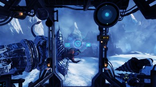 lost-planet-3-xbox-360-1362587810-062_m