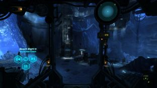 Test Lost Planet 3 Xbox 360 - Screenshot 125