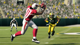 Images Madden NFL 13 Xbox 360 - 1